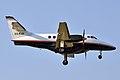 Avies, ES-PJD, BAe Jetstream 31 (16269083048).jpg
