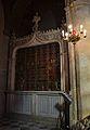 Avignon - Collégiale Saint Agricole 18.JPG