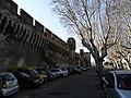 Avignon - panoramio - Vinko Rajic (21).jpg