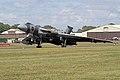 Avro Vulcan 16 (5968344489).jpg