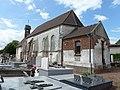 Avroult (Pas-de-Calais) église Saint-Omer (02).JPG