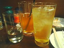 Awamori and jasmine tea cocktail by ayustety.jpg