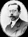Axel Olof Fredrik Hjelm - from Svenskt Porträttgalleri XX.png