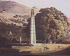 Axum-henri-salt-1780-1827.JPG