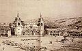 Ayacucho colonial.jpg
