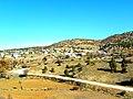 Aydınkışla köyü - panoramio (2).jpg