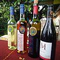 Aythay Wine.jpg