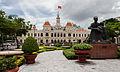 Ayuntamiento, Ciudad Ho Chi Minh, Vietnam, 2013-08-14, DD 03.JPG