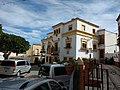 Ayuntamiento de Canjáyar.jpg