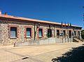 Ayuntamiento de Las Quintanillas 02.jpg