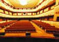 Azərbaycan Dövlət Akademik Milli Dram Teatrı.5.jpg