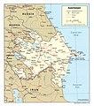 Azerbaijan. LOC 2004621116.jpg