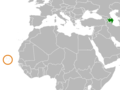 Azerbaijan Cape Verde Locator (cropped).png