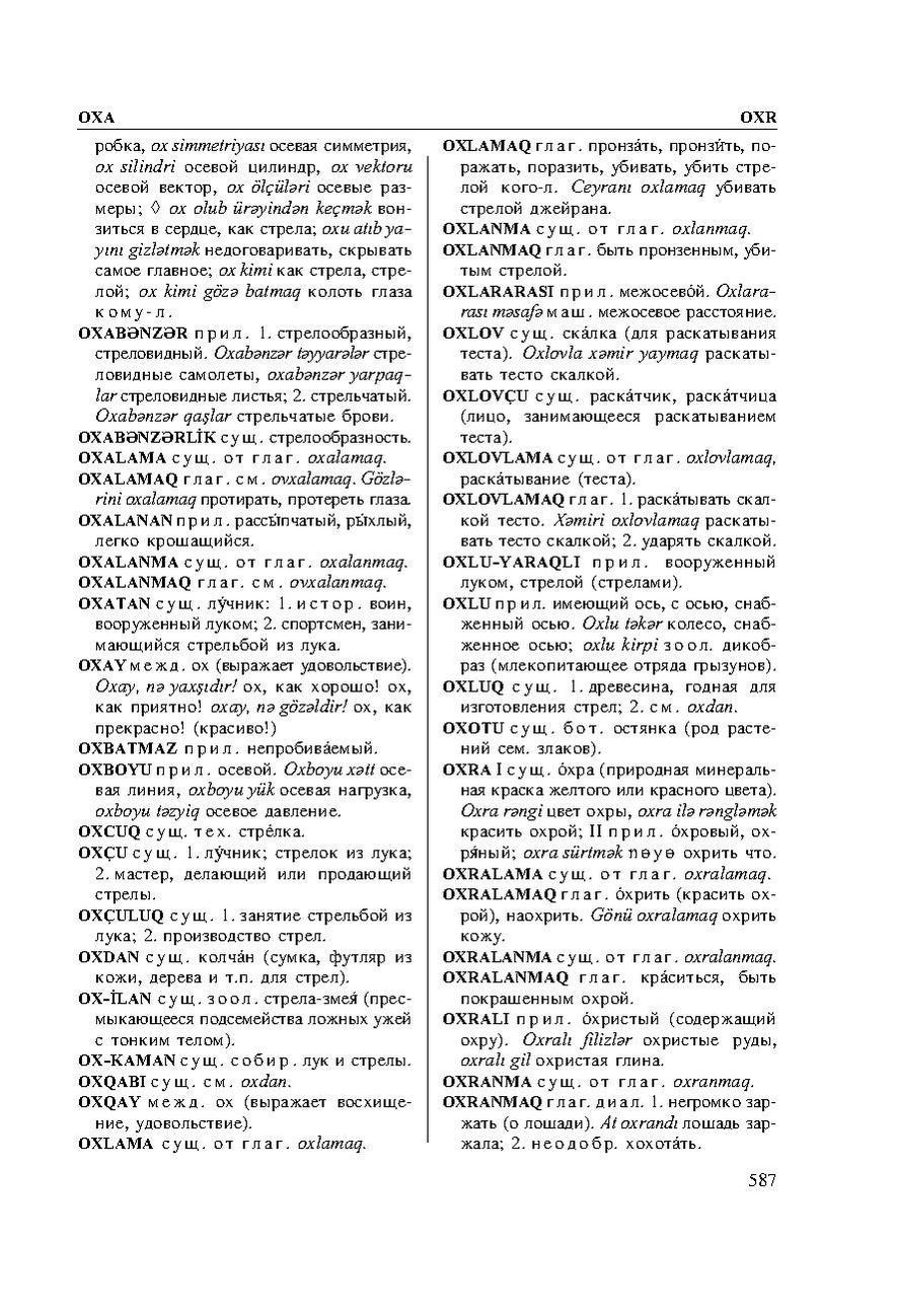pdf dictionary