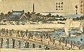 Azuma Bridge near Kinryuzan LACMA M.2003.67.17.jpg
