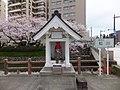 Azumicho, Toyama, Toyama Prefecture 930-0094, Japan - panoramio.jpg