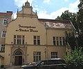 BäckerInnung Wien.JPG
