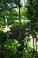 Bäretswil - Greifenberg, Burgstelle 2011-09-23 13-07-28.JPG