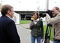 Bürgertag Elektromobilität 2011 in Düsseldorf (5994265776).jpg