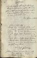 Bürgerverzeichnis-Charlottenburg-1711-1790-161.tif