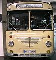 Büssing Stadtbus Münster.jpg