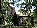 Błociszewo kościół.jpg