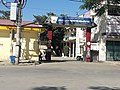 Bến xe khách thành phố Điện Biên Phủ.jpg