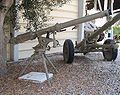 B-10-82mm-recoilless-rifle-batey-haosef-2-1.jpg