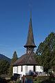 B-Schangnau-Ref-Kirche.jpg