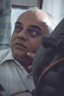 B. Kannan Indian cinematographer