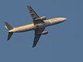 B737-400(JA391K) take off (420123339).jpg
