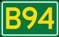 B94NSW.png