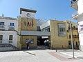 BA-Casas de Don Pedro 01.jpg