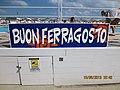 """BAGNO """"STELLA MARINA"""" CATTOLICA. - panoramio (1).jpg"""