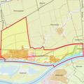 BAG woonplaatsen - Gemeente Hardinxveld-Giessendam.png