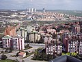 BAHCESEHIR,GENEL - panoramio.jpg