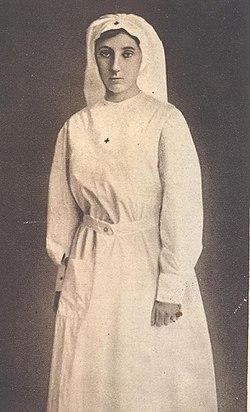 BASA-237K-1-361-3-Princess Nadezhda of Bulgaria.jpg