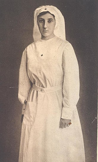Princess Nadezhda of Bulgaria - Princess Nadezhda Clementine