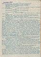 BASA-CSA-1932K-1-18-08.JPG