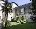 BAyonne-Château Vieux-Mur nord de l'avant cour-20130421.jpg