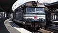 BB 67326 en tête d'une RRR à Amiens.JPG