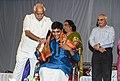 BCKA Yuvakala Prathibha.jpg