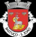BCL-bastucosjoao.png