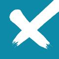 BGE Logo neu.png