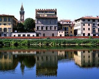 British Institute of Florence