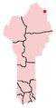 BJ-Malanville.png