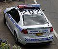 BL 202 Commodore SS - Flickr - Highway Patrol Images (2).jpg