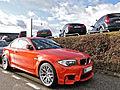 BMW 1M - Flickr - Alexandre Prévot (10).jpg