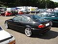 BMW 330 Ci (1366634857).jpg