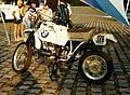 BMW GS 980 R 1982.jpg